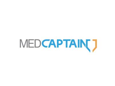 Medcaptain